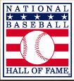 Second Hypothetical 2009 HOF Ballot