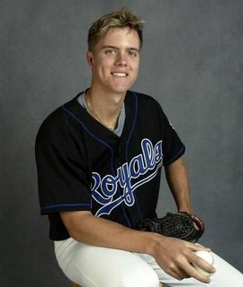 An Exercise in Contrasts: Greinke vs. Eaton