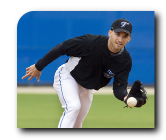 Jays to re-sign Marco Scutaro?