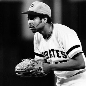 Dock Ellis Video