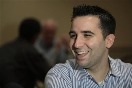 Anthopoulos Chat Highlights