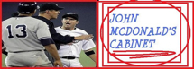 a-rod johnny macjays-roundtable2010 5.jpg