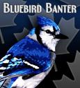 2010 Toronto Blue Jays Roundtable Part 1
