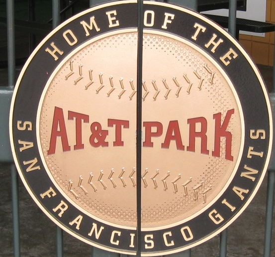 ATT Park5
