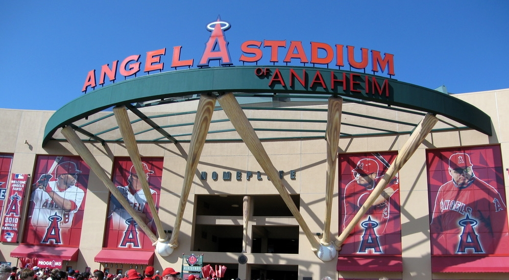 Angel Stadium1