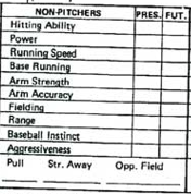 baseball-scouting-report-tools.png