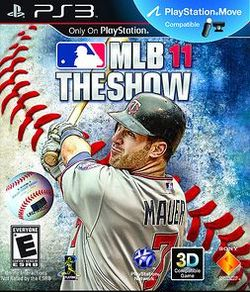 Mlb11theshowreview