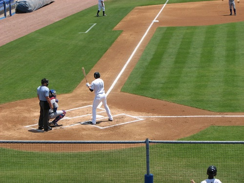 Scott-Podsednik-Jays.JPG