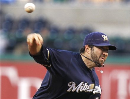 shaun-marcum-brewers.jpg
