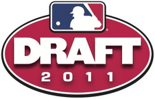 Jays-2011-Draft.png