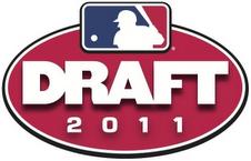 2011 Jays Draft Impressions