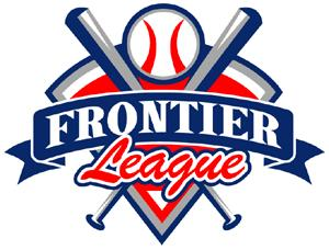 Frontier League to Add Canadian Franchise?