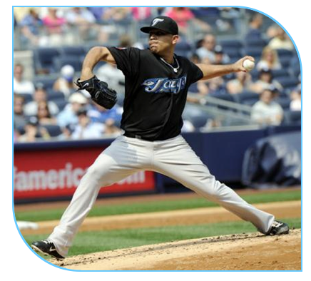 Ricky Romero's WAR, FIP and the Pitfalls of Selective Saber Stats