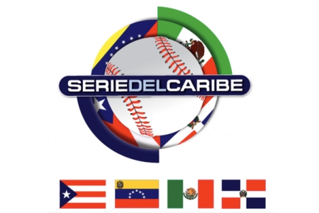 Reforming The Caribbean Series