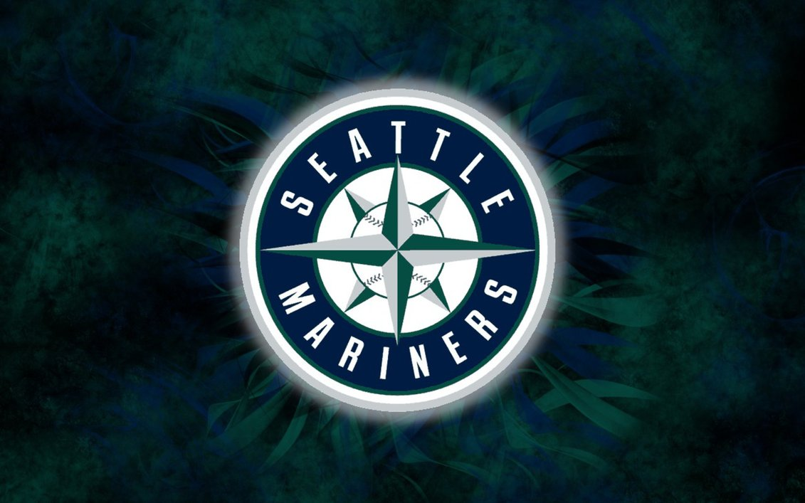 Seattle Mariner