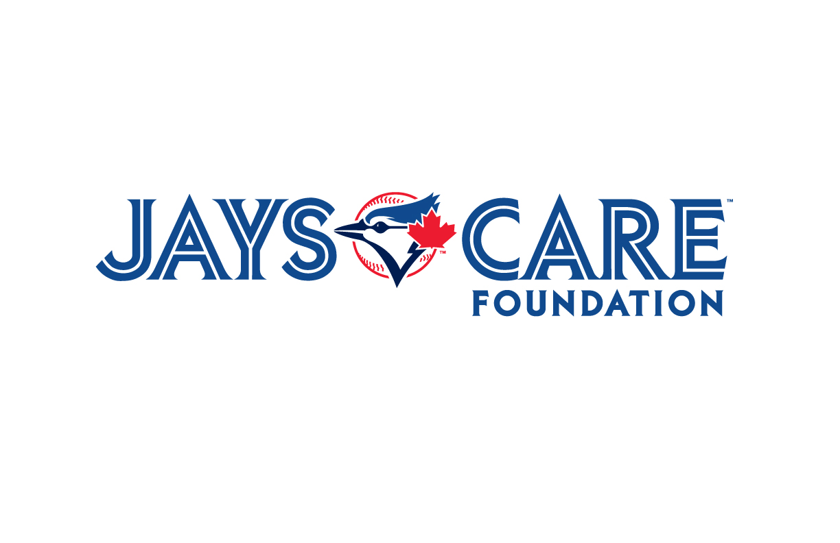 Jays Care Marathon Fundraiser
