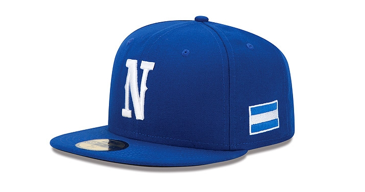 Nicaragua Baseball
