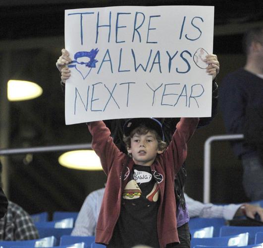 The Travis Snider 2012 Pittsburgh Pirates Retrospective