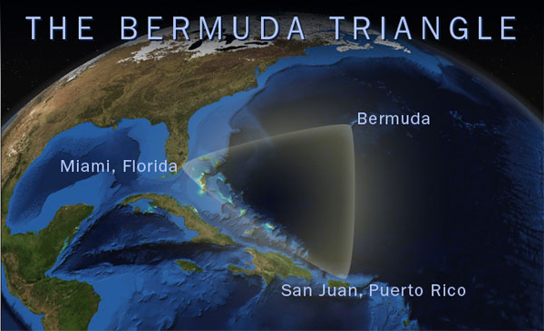 Bermudatri